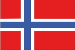 International healthcare insurance Norway
