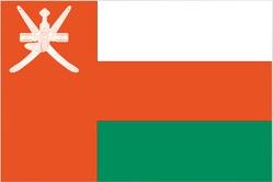 international health insurance Oman