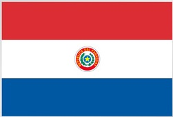 International healthcare insurance Paraguay
