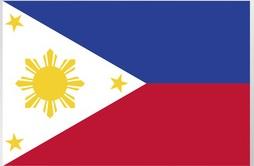 International health insurance Philippines