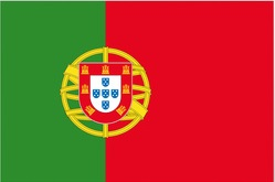 international healthcare insurance Portugal