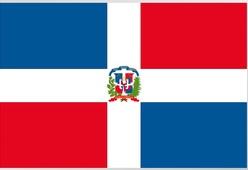 International healthcare insurance Dominican Republic