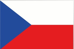 International healthcare insurance Czech Republic