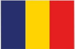 international healthcare insurance Romania