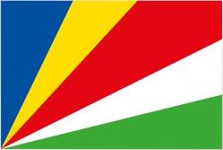 international health insurance Seychelles