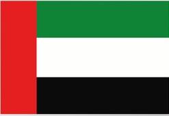 International healthcare insurance expatriates United Arab Emirates