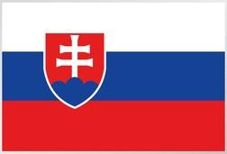 International healthcare insurance Slovakia