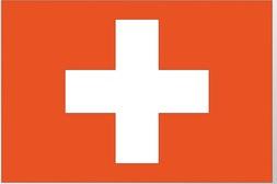 international healthcare insurance Switzerland
