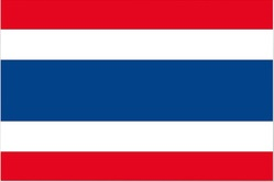International healthcare insurance Thailand