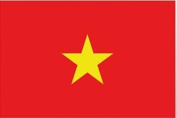 International healthcare insurance Vietnam