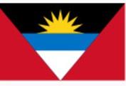 International healthcare insurance Antigua