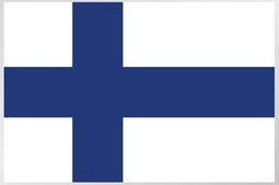 International healthcare insurance Finland