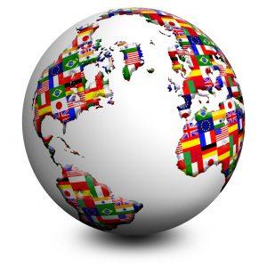 International healthcare insurance Belize