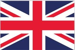 International health insurance United Kingdom