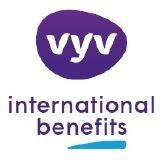 MGEN International Benefits